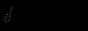 Logo 350_125